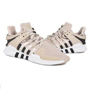 Adidas EQT support ADV J Size7Y